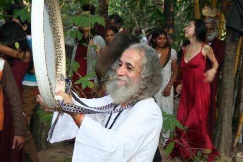 jabalpur tour 2008 swami ozen rajneesh 00868