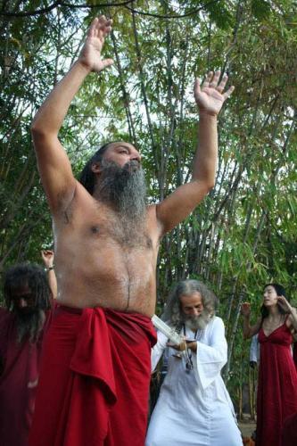 jabalpur tour 2008 swami ozen rajneesh 00869