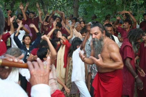 jabalpur tour 2008 swami ozen rajneesh 00870