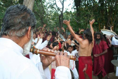 jabalpur tour 2008 swami ozen rajneesh 00871