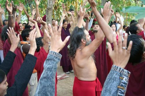 jabalpur tour 2008 swami ozen rajneesh 00873