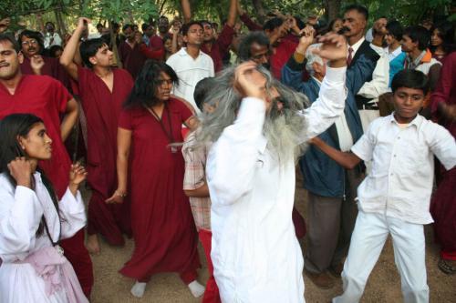 jabalpur tour 2008 swami ozen rajneesh 00874
