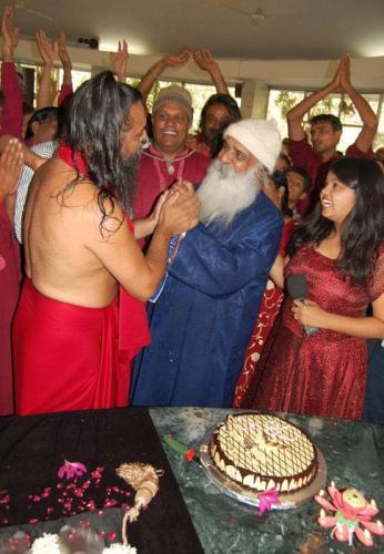 jabalpur tour 2008 swami ozen rajneesh 00875