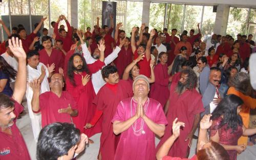 jabalpur tour 2008 swami ozen rajneesh 00876