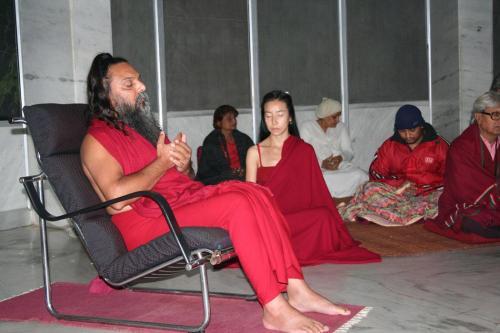 jabalpur tour 2008 swami ozen rajneesh 00878