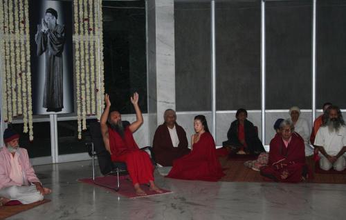jabalpur tour 2008 swami ozen rajneesh 00879