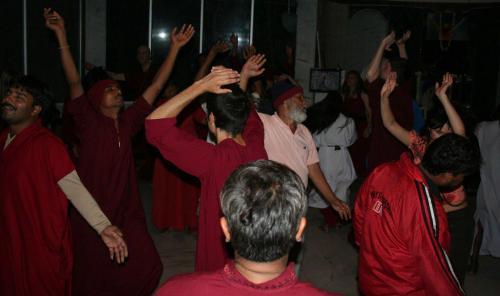 jabalpur tour 2008 swami ozen rajneesh 00880