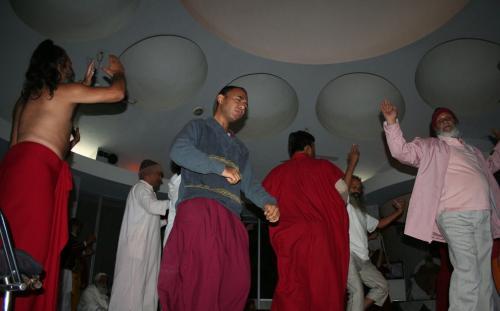 jabalpur tour 2008 swami ozen rajneesh 00882