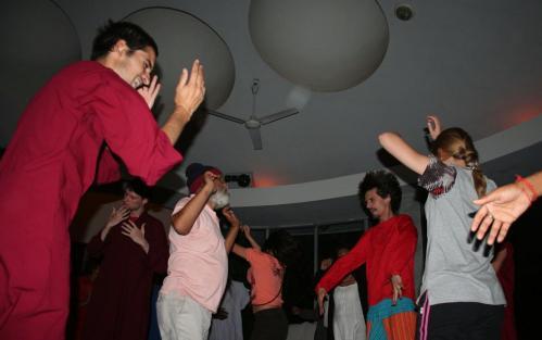 jabalpur tour 2008 swami ozen rajneesh 00883