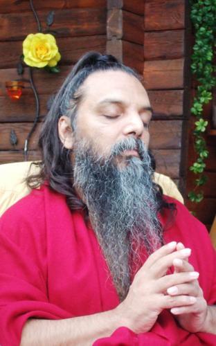 kassel 2008 swami ozen rajneesh 00777