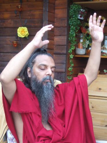 kassel 2008 swami ozen rajneesh 00778