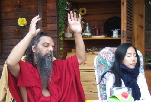 kassel 2008 swami ozen rajneesh 00779