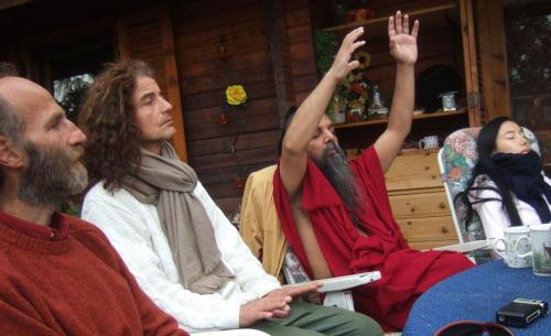 kassel 2008 swami ozen rajneesh 00780