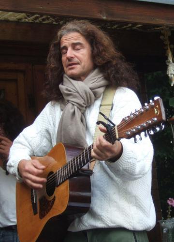 kassel 2008 swami ozen rajneesh 00782