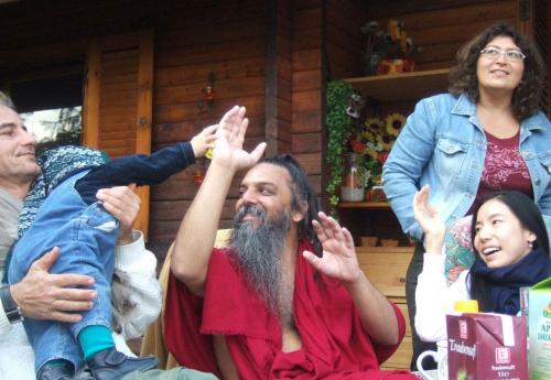 kassel 2008 swami ozen rajneesh 00784