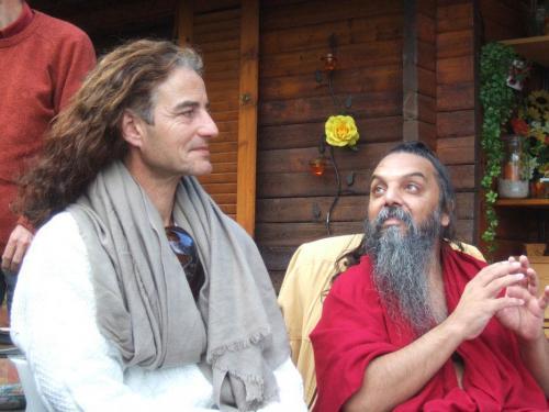 kassel 2008 swami ozen rajneesh 00785