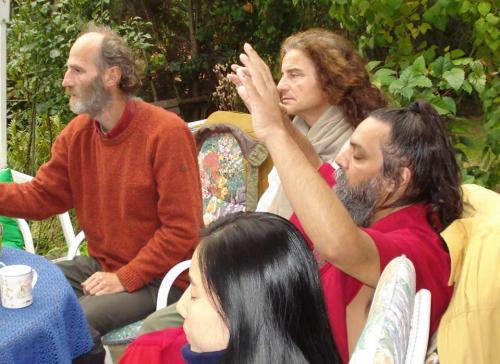 kassel 2008 swami ozen rajneesh 00786