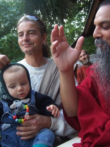 kassel 2008 swami ozen rajneesh 00787
