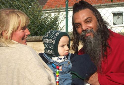 kassel 2008 swami ozen rajneesh 00788