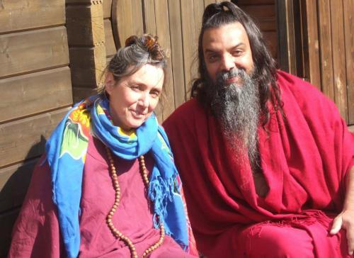 kassel 2008 swami ozen rajneesh 00789