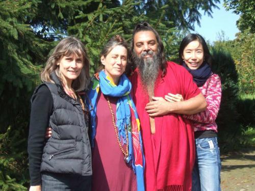 kassel 2008 swami ozen rajneesh 00790