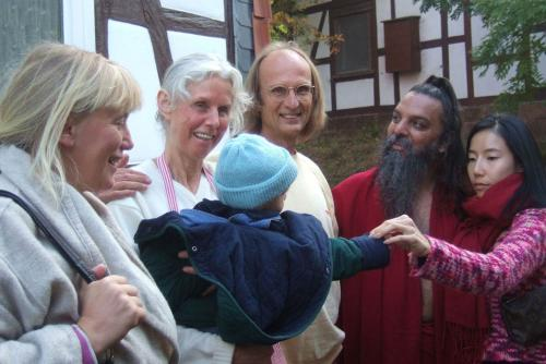kassel 2008 swami ozen rajneesh 00791