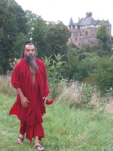 kassel 2008 swami ozen rajneesh 00792