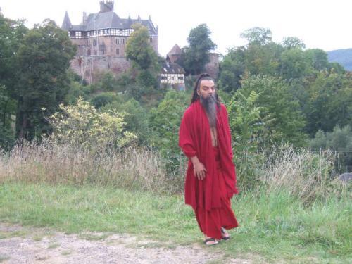 kassel 2008 swami ozen rajneesh 00793