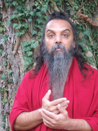 kassel 2008 swami ozen rajneesh 00794