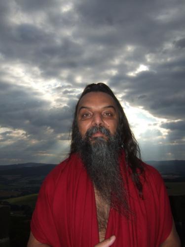 kassel 2008 swami ozen rajneesh 00795