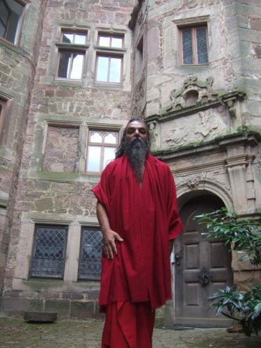 kassel 2008 swami ozen rajneesh 00796