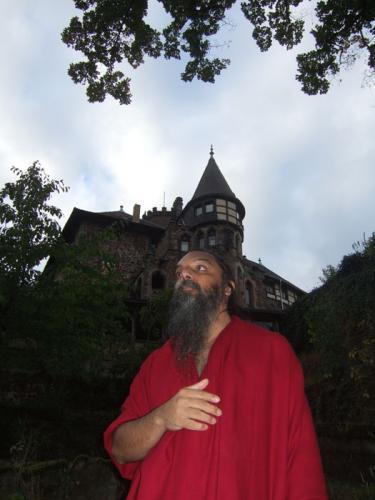 kassel 2008 swami ozen rajneesh 00799