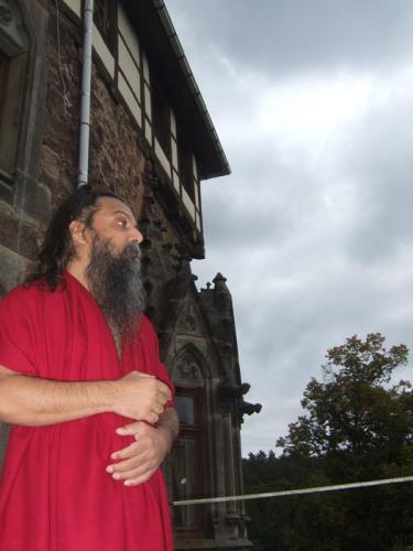 kassel 2008 swami ozen rajneesh 00800
