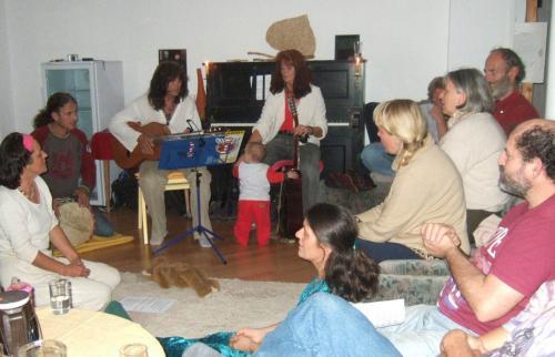 kassel 2008 swami ozen rajneesh 00801