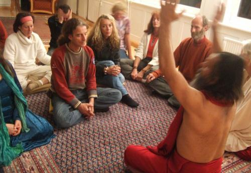 kassel 2008 swami ozen rajneesh 00802