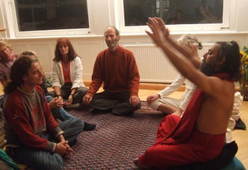 kassel 2008 swami ozen rajneesh 00803