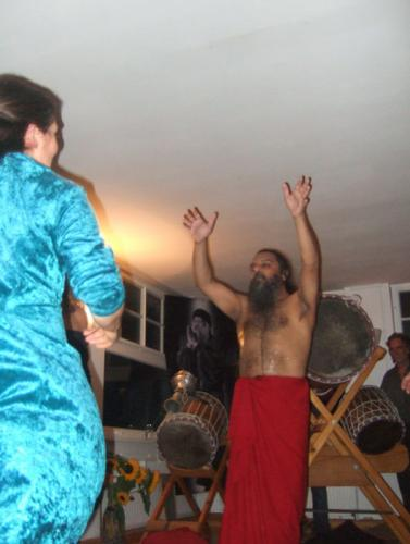 kassel 2008 swami ozen rajneesh 00806