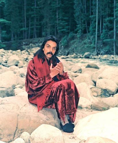 manali 1991 swami ozen rajneesh 14 (1)