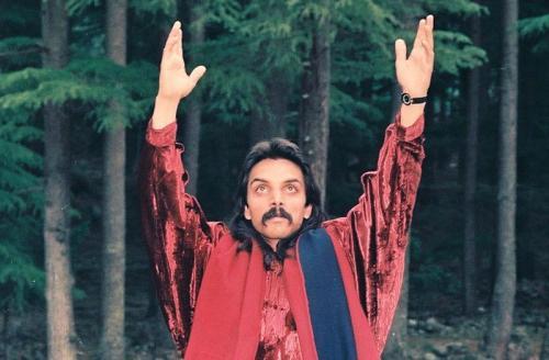 manali 1991 swami ozen rajneesh 15 (1)
