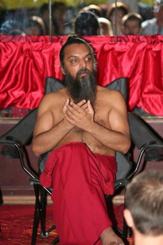 rostov tour 2007 swami ozen rajneesh 6