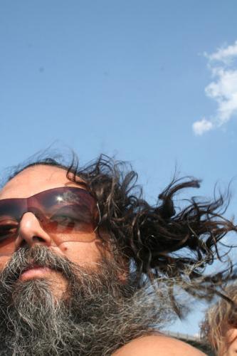 saratov tour 2007 swami ozen rajneesh 1