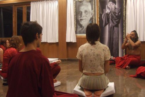 tiru tour 2009 swami ozen rajneesh00001