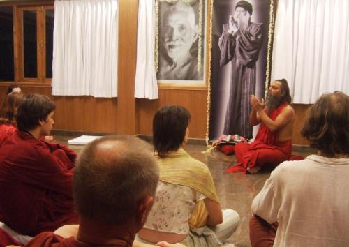 tiru tour 2009 swami ozen rajneesh00002
