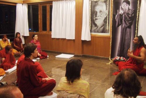tiru tour 2009 swami ozen rajneesh00004
