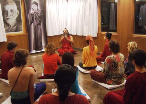 tiru tour 2009 swami ozen rajneesh00005