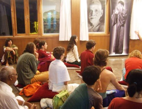 tiru tour 2009 swami ozen rajneesh00008