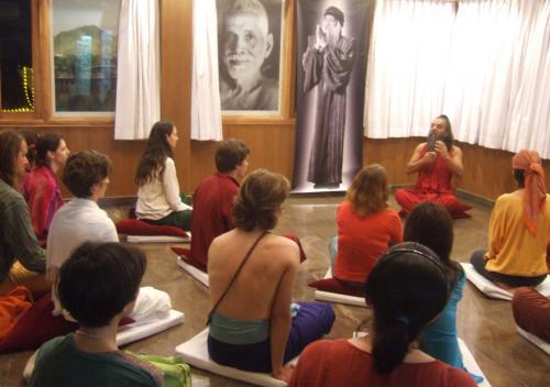 tiru tour 2009 swami ozen rajneesh00009