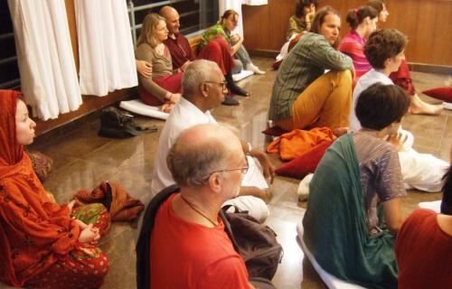 tiru tour 2009 swami ozen rajneesh00011