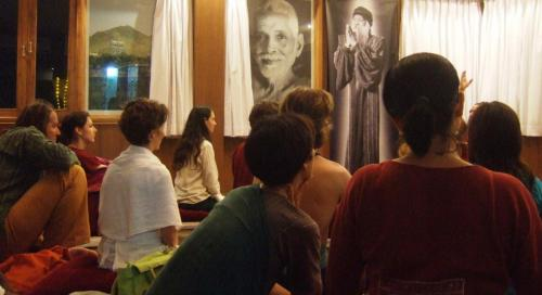 tiru tour 2009 swami ozen rajneesh00012