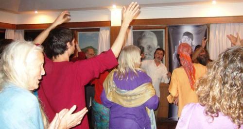 tiru tour 2009 swami ozen rajneesh00013